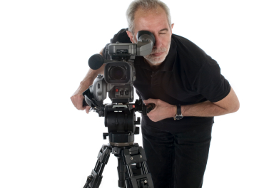 Video Production Services in Fairfax, VA, That Capture Your Story